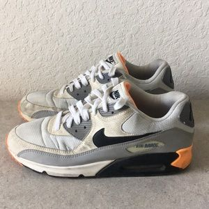 Men Nike Air Max 90 SE Shoes size 13